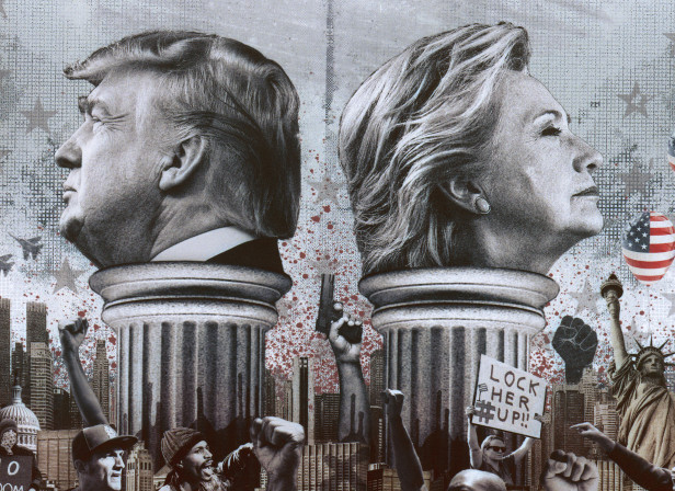 New Statesman Magazine_American Rage and the election from Hell.jpg