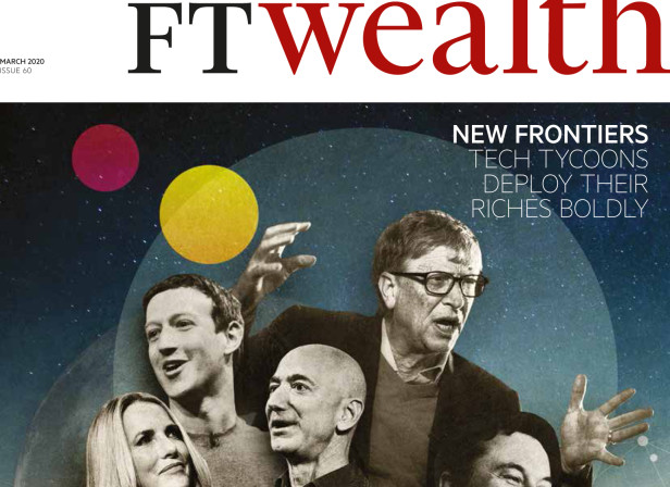 1 FTW March 2020 Cover.jpg