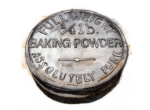 zellmer-breadmaking-saveur-backing-powder.jpg