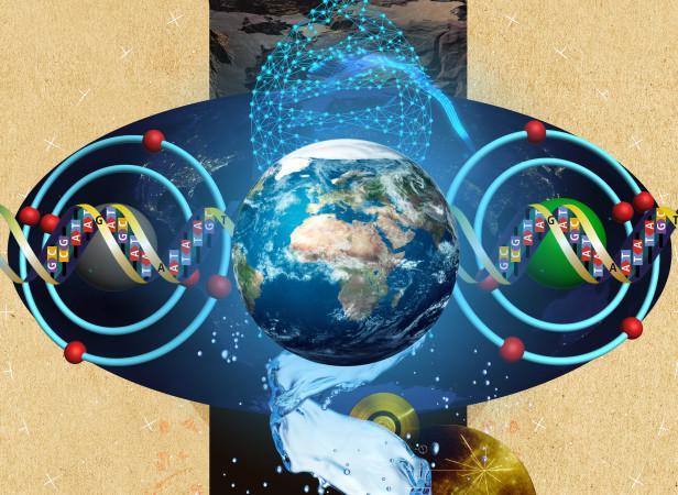 QUARTO-UNIVERSE_LIFE_AS_WE_KNOW_IT.jpg