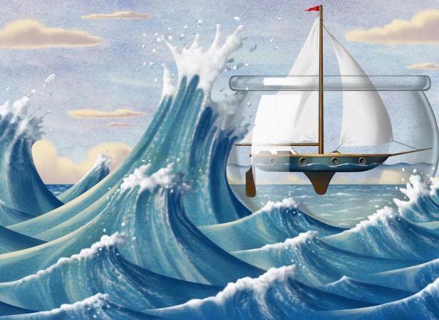 6.BoatInsurance.jpg