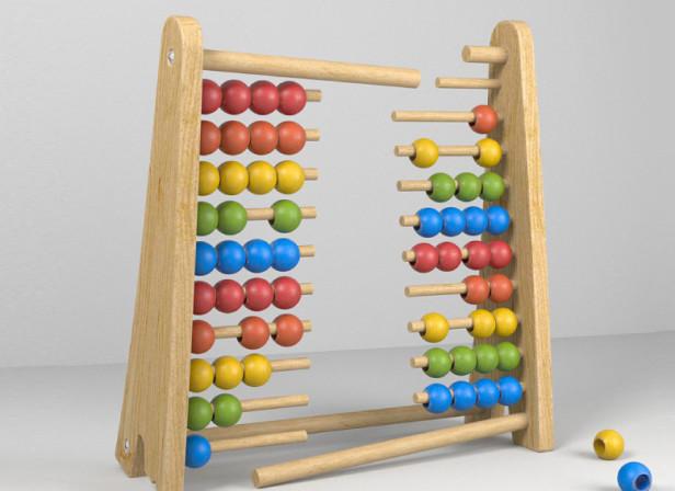poster_abacus.jpg