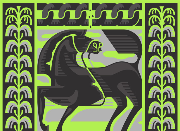 28_horse.jpg