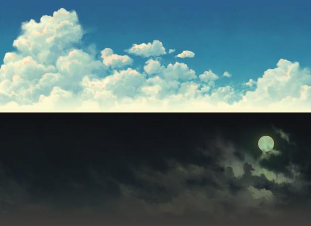 aom_sky.jpg