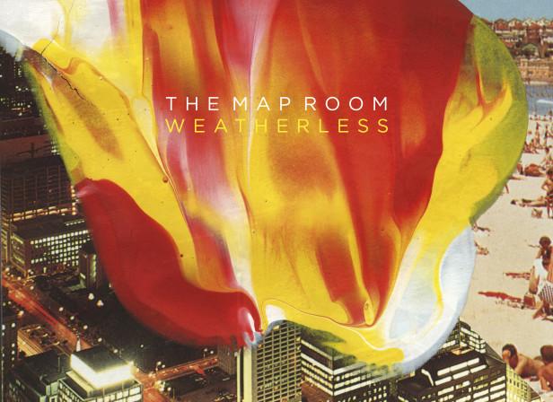 maproom_weatherless.jpg