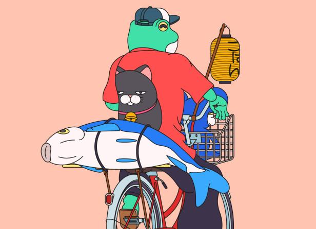 Frog Yokai.jpg
