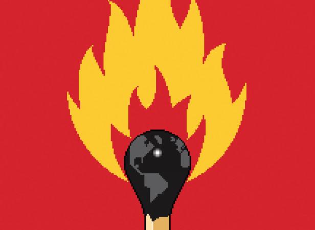 04-burns baby burns.jpg