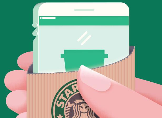 Fortune_Starbucks-01.jpg