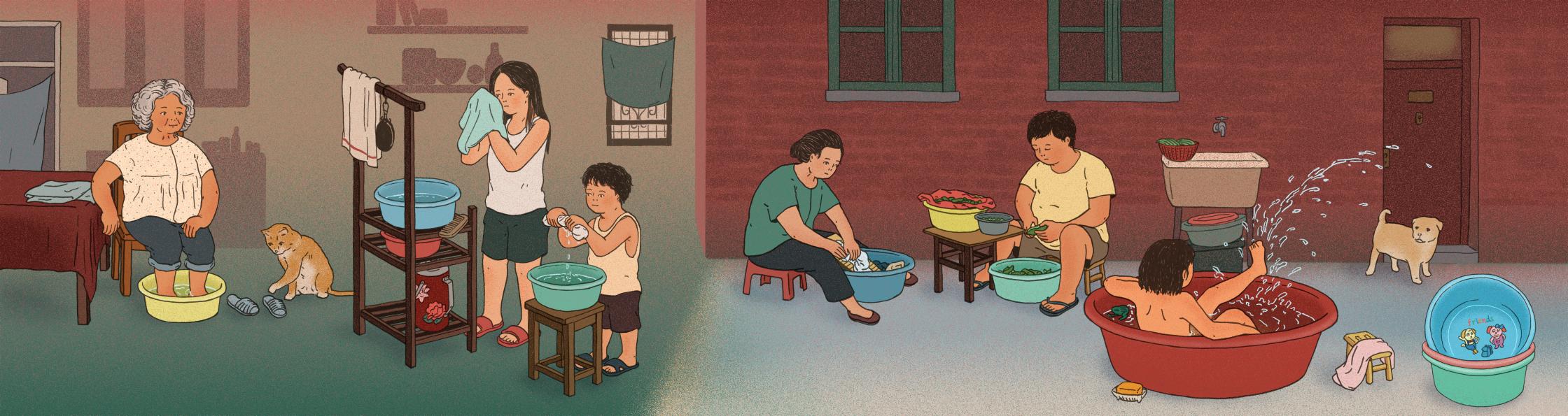 Everyday Chinatown_penzi.jpg