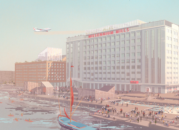 Architectural Waterfront.jpg