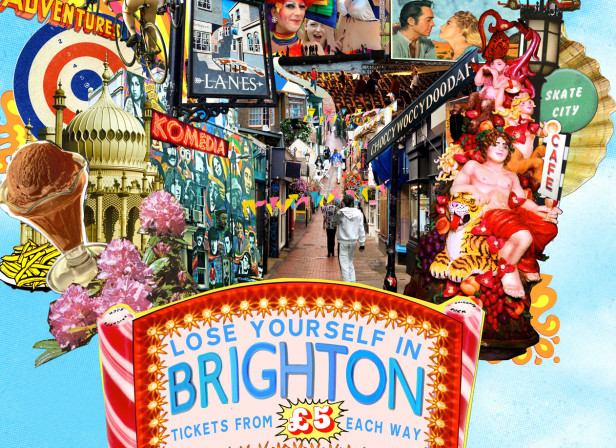 Southern Rail Brighton web.jpg
