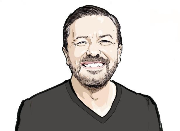 Portrait 1-Ricky Gervais.jpeg