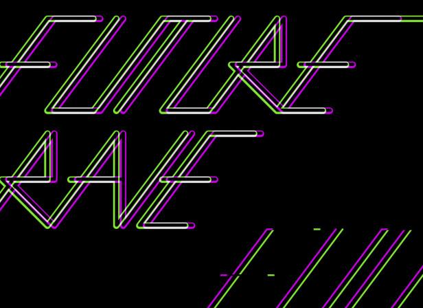 MinistryOfSound-FutureRave02.jpg