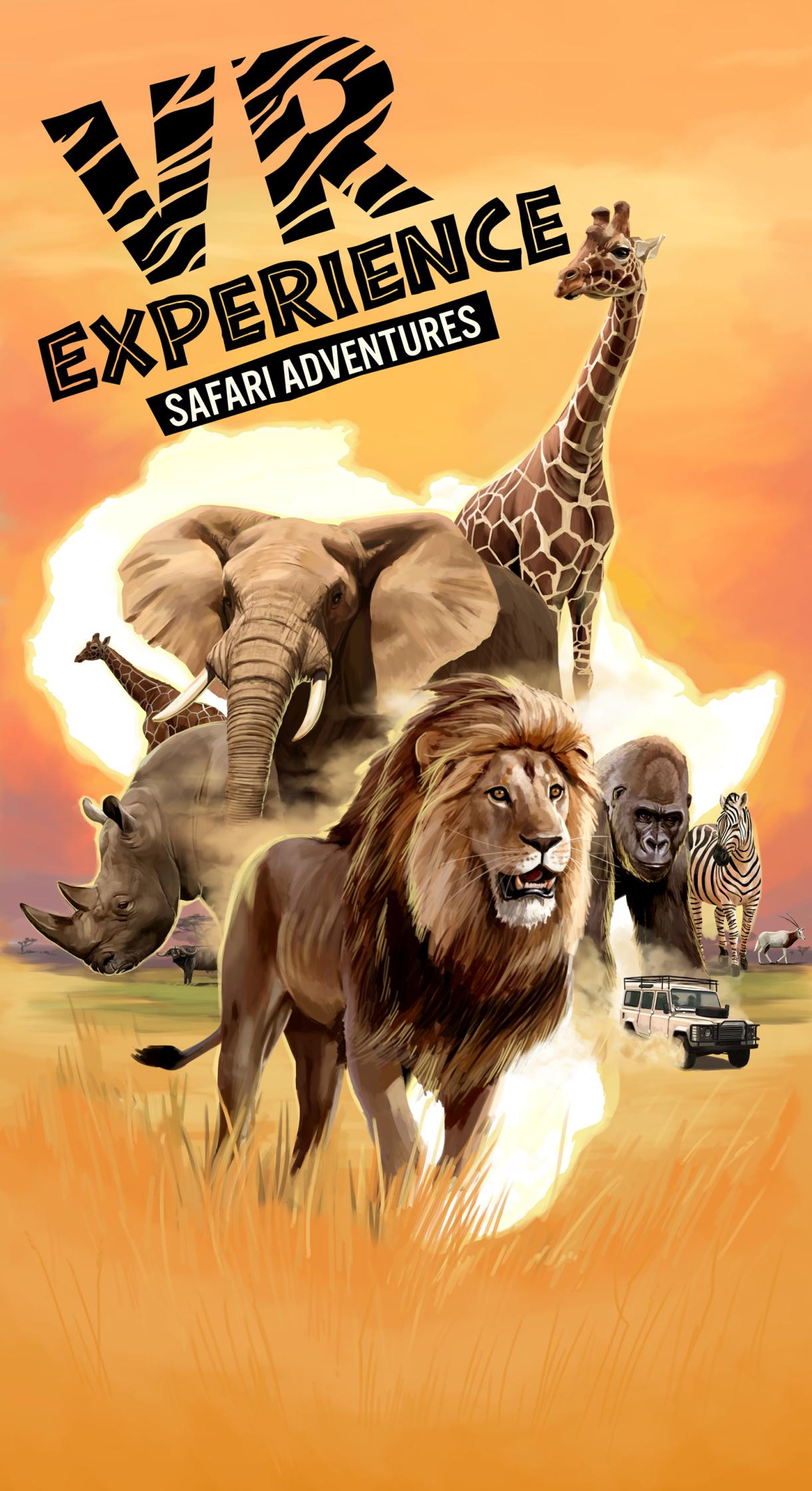 Poster1Final copy.1.jpg
