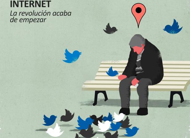 Cover-for-El-Pais-(Ideas)-Internet.jpg