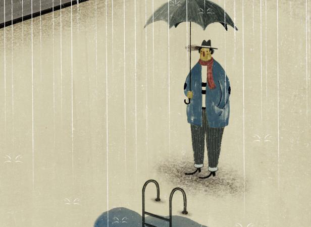 Illustrated poetry 11.jpg