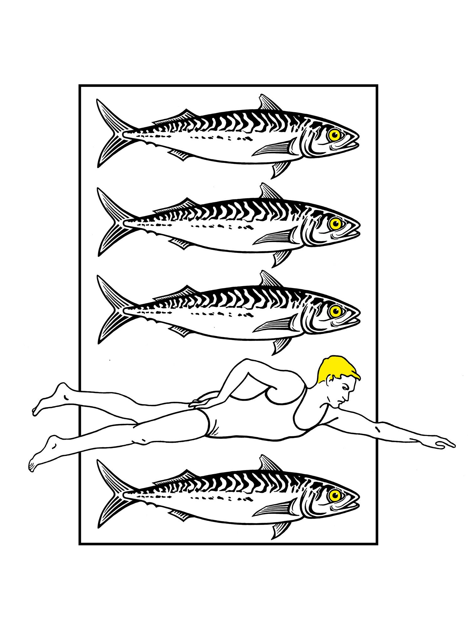 fish_and_man.jpg