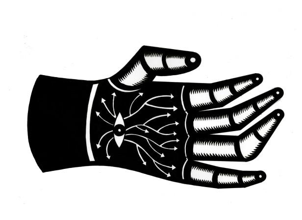 Hands 2.JPG