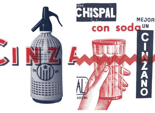 Cinzano Soda universe.jpg