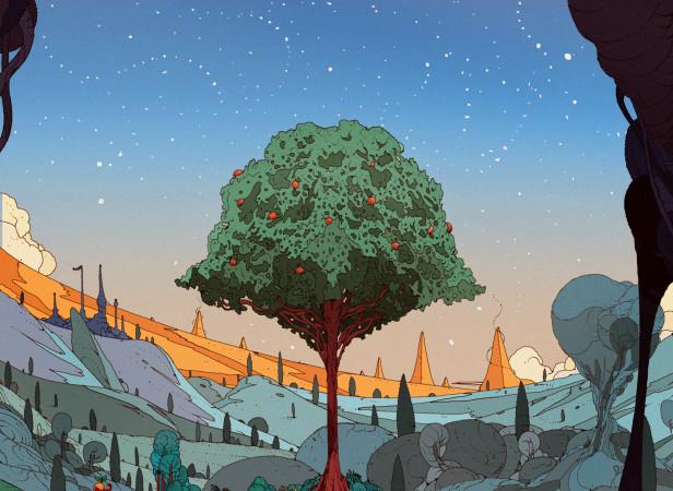 Tree personal work.jpg