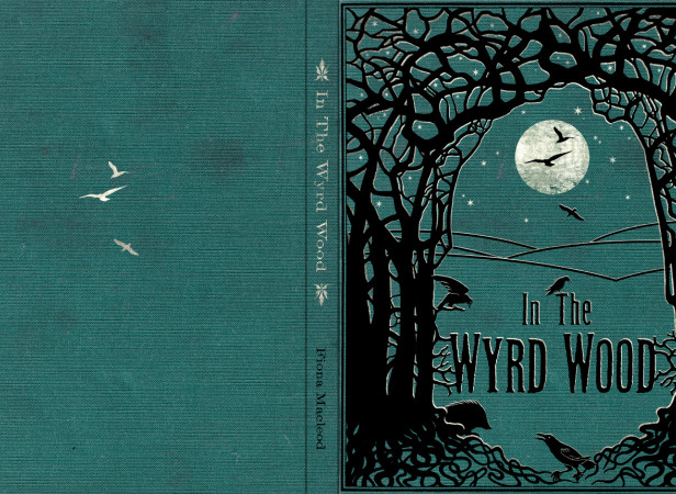 In The Wyrd Wood