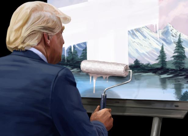 TrumpFinal.jpg