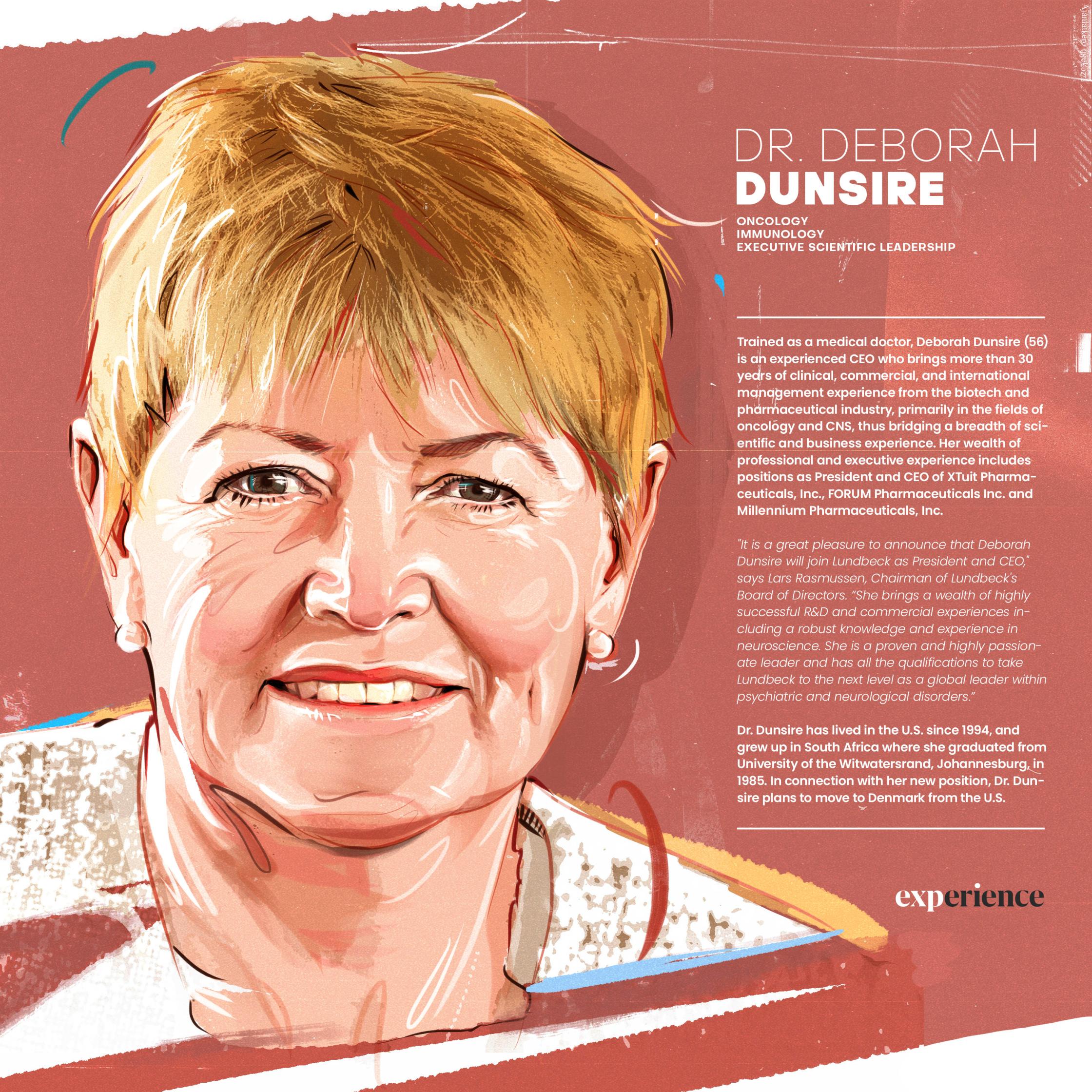 Deborah Dunsire portret.jpg