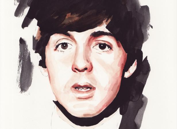 'Paul_McCartney'_Watercolour.jpg