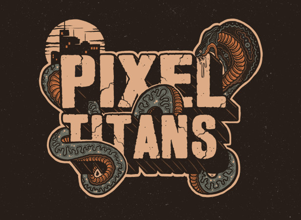 04_pixel_titans_logo.jpg