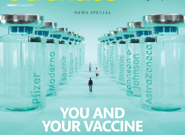 New Scientist full cover.jpg