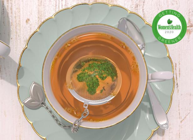 KH-Opener_-Drink-Tea-To-Live-Longer.jpg