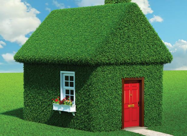 pcrowther_Prevent_Cover_GrassHouse_CMYK.jpg