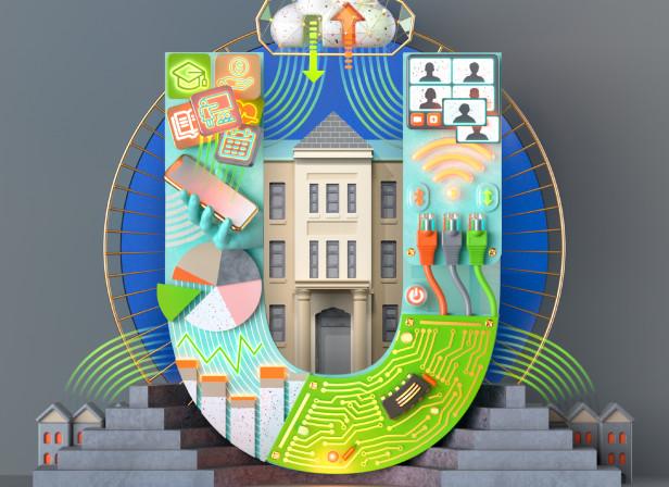DI_Report-Uni Campus-1.jpg