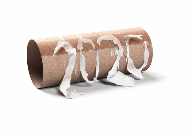TIme_Toilet_Paper_HR.jpg