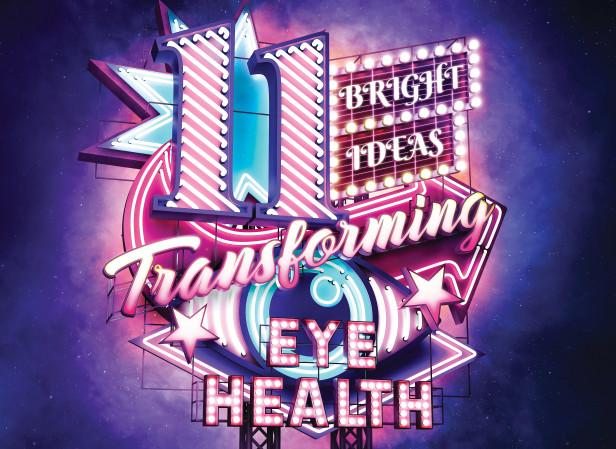CMYK_Think_Optometry_Today_11_Bright_Ideas.jpg