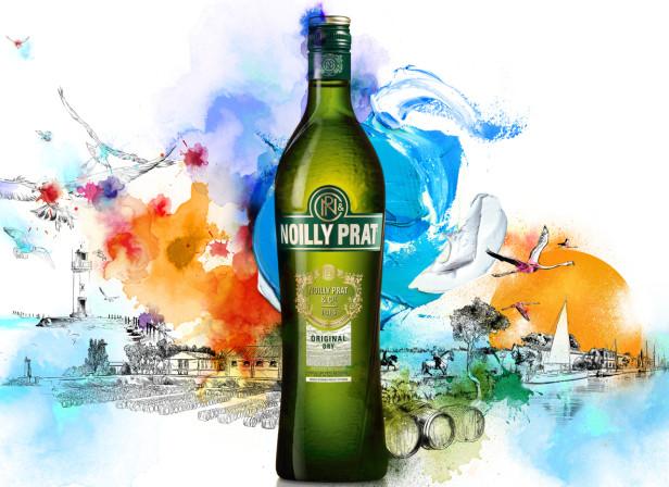 Bottle_color.1.jpg