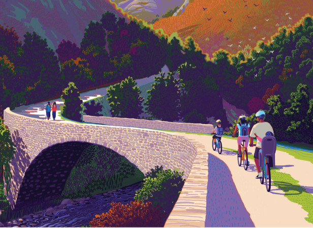 YHA_Discover_Poster_A2_EscapeToTheCountry_AW.jpg