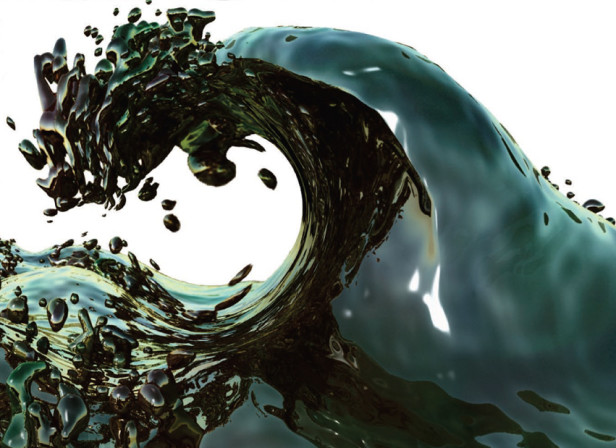 Ride The Resources Wave / Investors Chronicle
