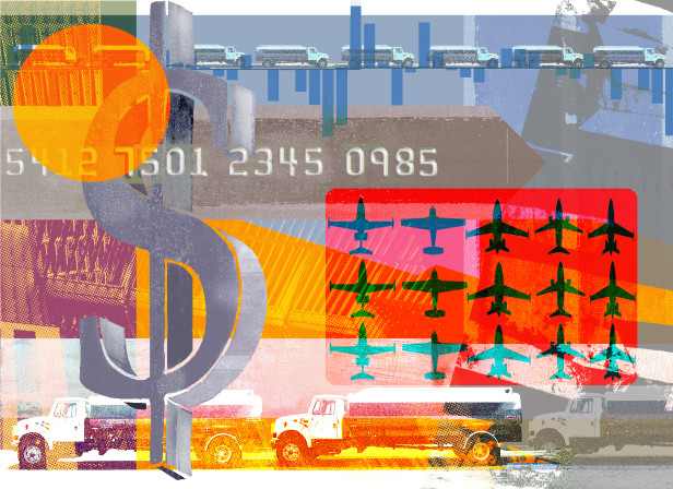 AOPA fuel price.jpg