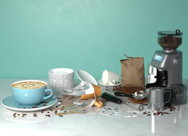 Waitrose coffee.jpg