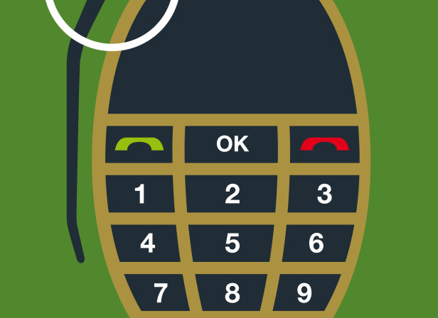 Kiplingers Personal Finance Cell Phone Wars