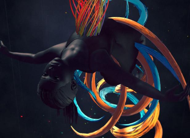 This 2 / Thom Yorke & Modeselektor