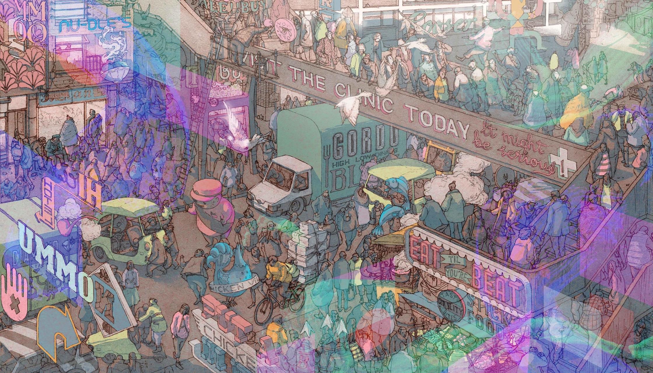 Square Eyes Crowd.jpg