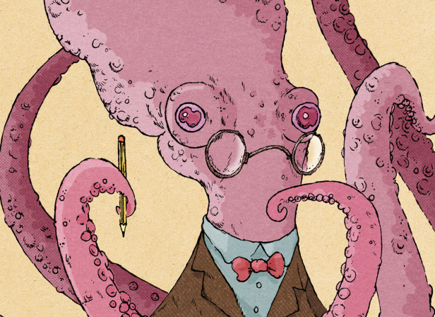 Octopus - Answers Mag.jpg
