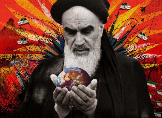 NS COVER Iranian Revolution.jpg