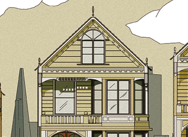 San Francisco House Sequence.png