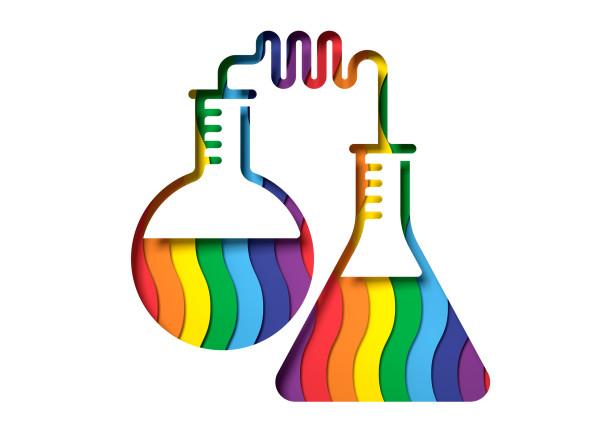 Pride_Fuels_Progress---ExxonMobil.jpg