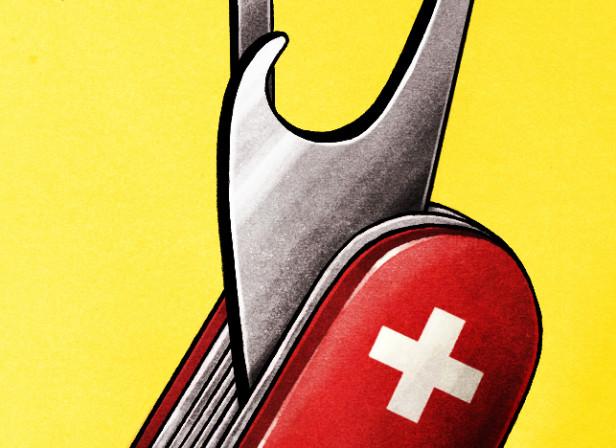 The Economist � Swiss Activists � September 2020.jpg