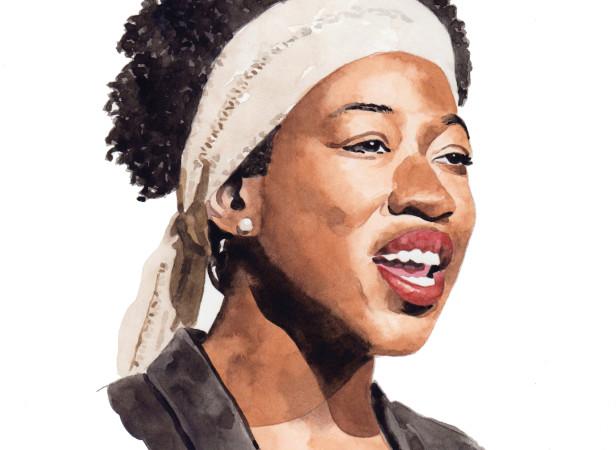 Bloomberg_Businessweek_'Joy_Buolamwini'_Watercolour.jpg
