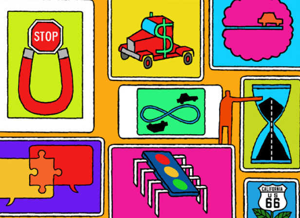 Media Pack / Traffic Technology Magazine
